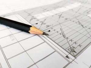 Constructief tekenaar bouwkunde - flexxend - vacatures